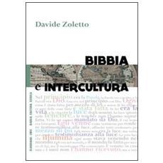 Bibbia e intercultura