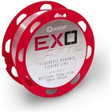 Filo Exo Spinning 300 Mt 22