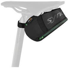 Syncros Hivol 600 Bag Borsa Sottosella