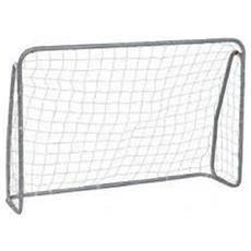 Rete Per Porta Da Calcio Garlando Classic Goal, Smart Goal E Foldy Goal