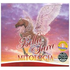 Bella Sara Mitologia Buste 36 pz.