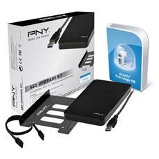 """Kit di Montaggio SSD / HDD Esterno 2.5"""""""