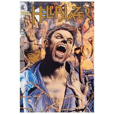 Hellblazer #19 (Planeta)