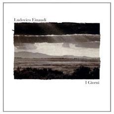Ludovico Einaudi - I Gorni