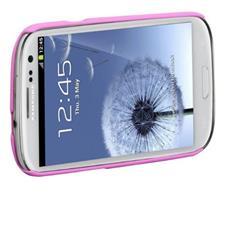 OLO025859 Cover Rosa custodia per cellulare