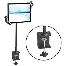 PSPAD15 Interno Passive holder Nero supporto per personal communication