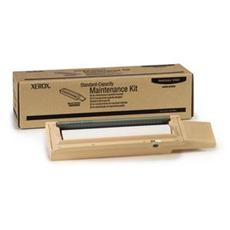 108R00656 Kit di Manutenzione Capacità Standard per WorkCentre C2424