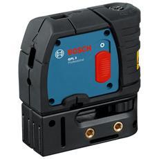 GPL 3 Professional, LR6 (AA) , 1,5V, 40 x 104 x 80 mm, 250g