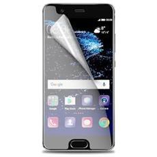 Pellicola Protettiva per Huawei P10