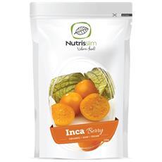 Bio Inca Berry 150 G -