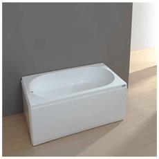 Box Per Vasca Da Bagno.Box Vasca Arredo Bagno Eprice