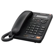 KX-TS620EXB Telefono fisso BLACK