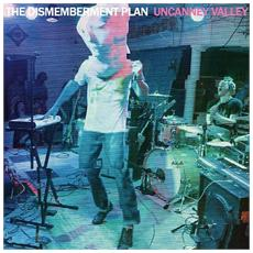 Dismemberment Plan (The) - Uncanney Valley