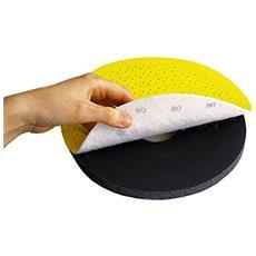 Adattatore Per Carta Velcro Ws702