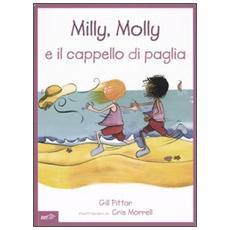Milly, Molly e il cappello di paglia
