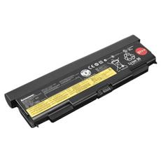 ThinkPad Battery 57++ - Batteria per portatile - 1 x Ioni di litio