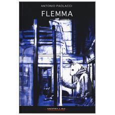 Flemma