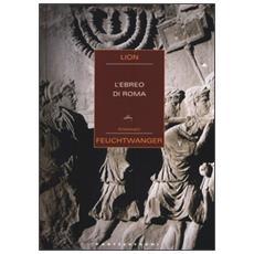 Ebreo di Roma (L')