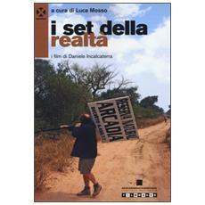 Set della realt�. I film di Daniele Incalcaterra (I)