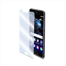 Pellicola Protettiva in Vetro Temperato per Huawei P10 plus