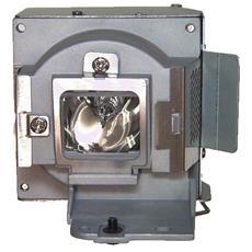 Lampada VPL2335-1E per Proiettore 230W