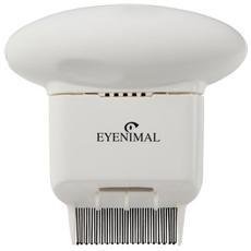 Electronic Flea Comb Pettine anti pulci