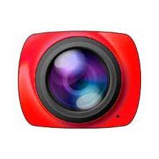 XS360PRO, Scheda di memoria, CMOS, Litio, 1920 x 1440 Pixel, 1920 x 1080,1920 x 1440 Pixel, 1080p, 1440p