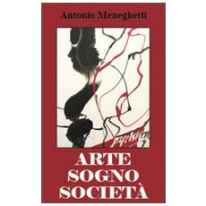 Arte, sogno e società