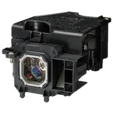 Lampada Proiettore di Ricambio NP16LP-UM per UM280X / UM280W UHP Tipo S 170 W 4000 H 100013229