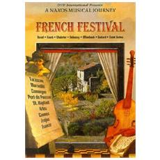 French Festival