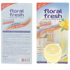 Fresh Deodorante Frigor