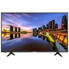 "TV LED Ultra HD 4K 50"" H50N5305 Smart TV"