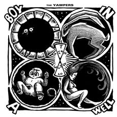 Yawpers - Boy In A Well -Download-