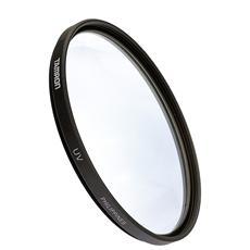 Filtro UV 67mm