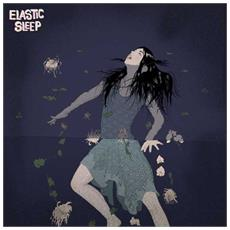 Elastic Sleep - Leave You (ep)