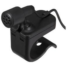Microfono esterno RCB204 per tutti i bluetooth Clarion