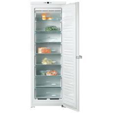 MIELE - FN 28062 WS Congelatore Verticale Capacità 257...