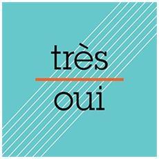 Tres Oui - Singles Going Nowhere