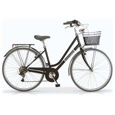 City Offerte DonnaPrezzi Eprice Bike E nmw8N0Ov