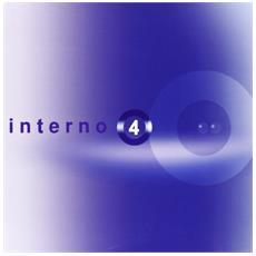 Interno4