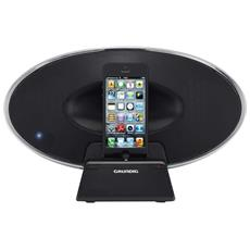 Bluebeat GDS 320 Docking Station Bluetooth per iPod / iPhone