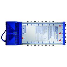 SMS 51603 NF, 340 x 130 x 56 mm, 10W, 100-240V AC