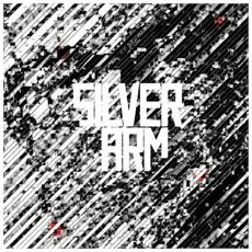 """Silver Arm - He Of The Slow Creep (10"""")"""