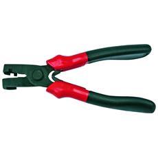 Pinza Per Fascette Automatiche Click 871 C 08719005p