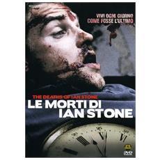Morti Di Ian Stone (Le)