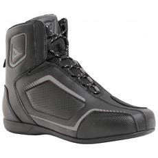Raptor Air Shoes Scarpe Moto Eur 46