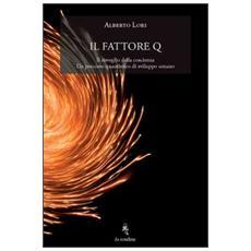 Il fattore Q