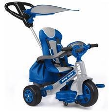 Triciclo Twist Boy