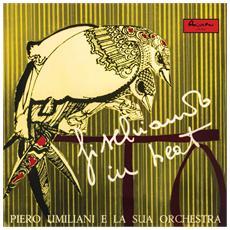 Piero Umiliani E La Sua Orchestra - Fischiando In Beat