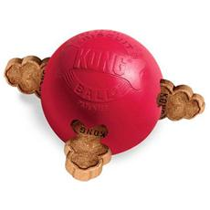Gioco Per Canikong Biscuit Ball Small 42533
